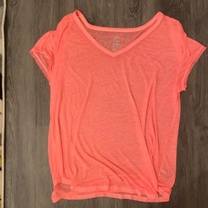 Aerie XL real soft tee